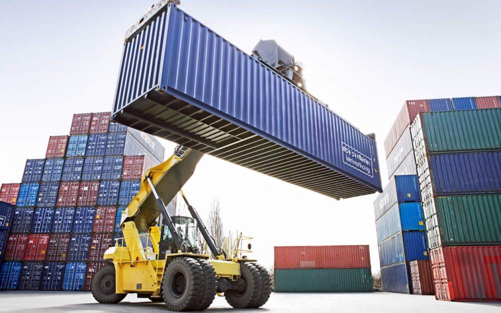 Oportunidades de diversificación comercial de México son grandes: BID