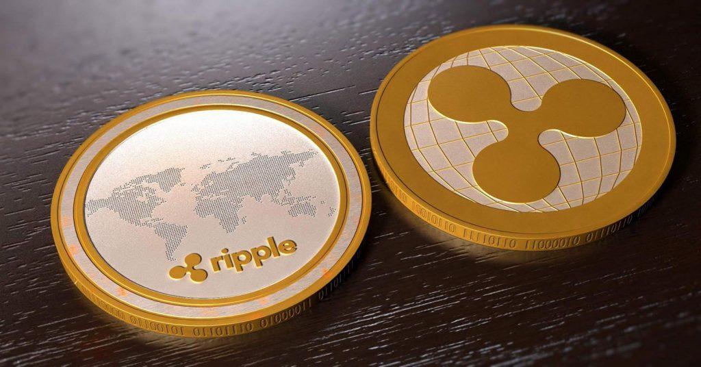 Ripple, la criptomoneda que quiere desbancar al Bitcoin y al Ethereum