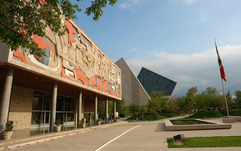 Tec de Monterrey organiza congreso de innovación educativa