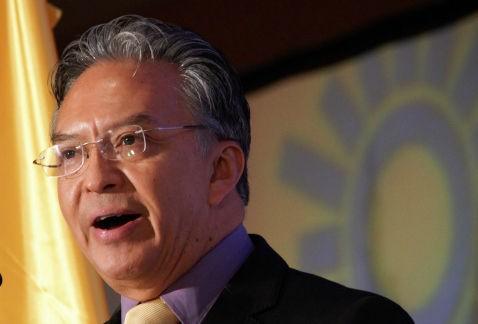 Renuncia secretario general del PRD capitalino; apoyará a AMLO y a Sheinbaum