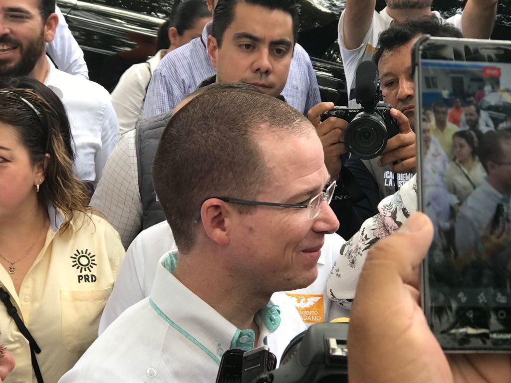 Mauricio Conde