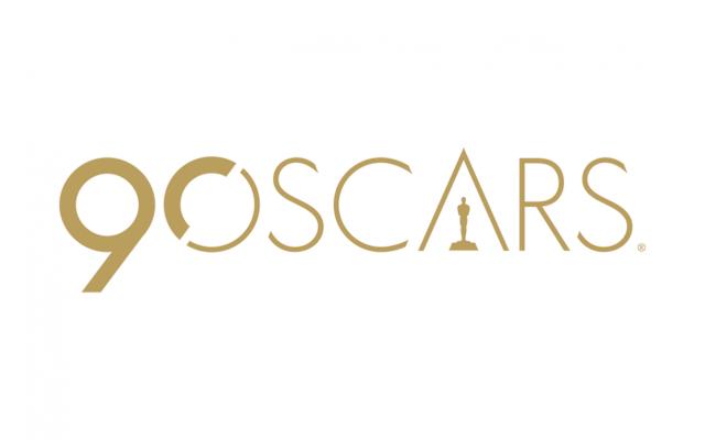 Sigue EN VIVO la nominaciones de los Oscar
