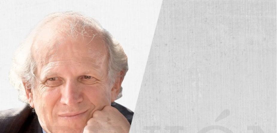 Perú: un presidente en el sube y baja