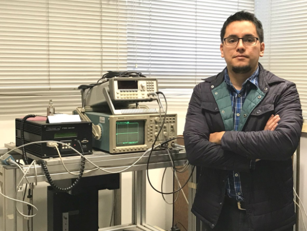 Investigadores mexicanos crean implante para tratar Alzheimer y Parkinson