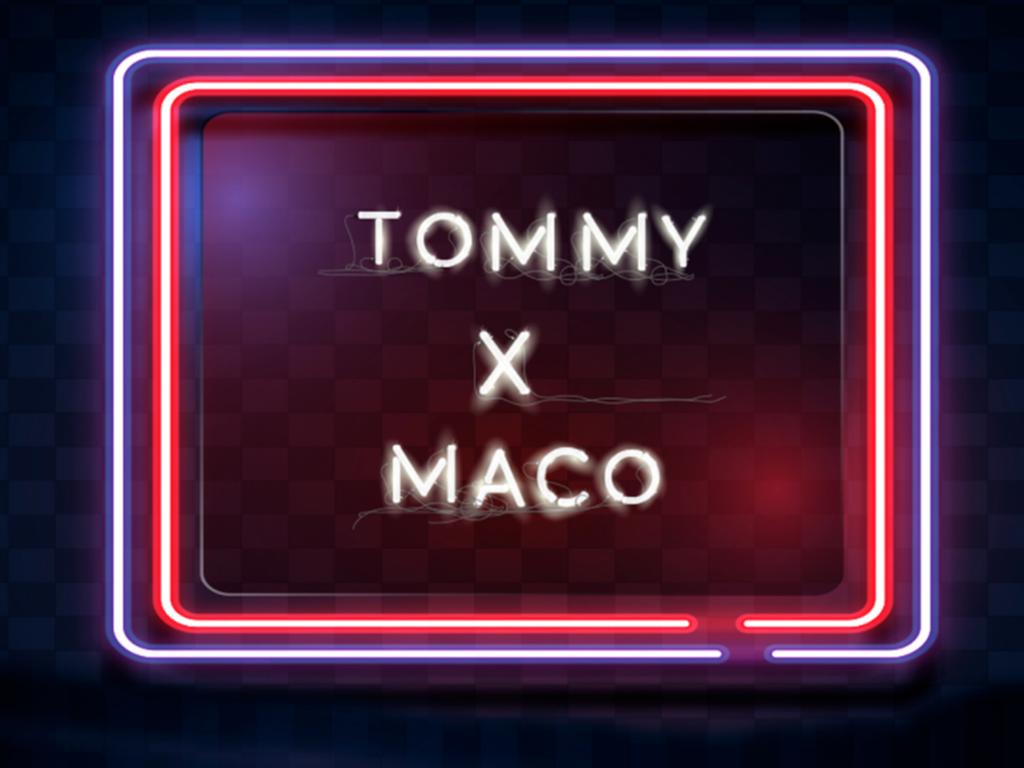 Tommy Hilfiger y Zona Maco enaltecen la cultura mexicana