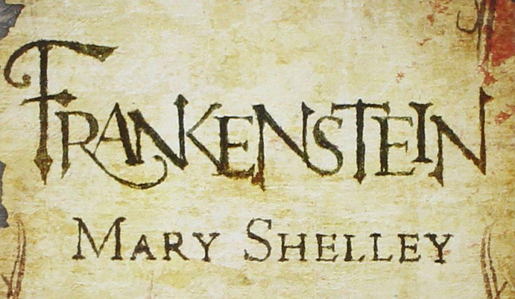 La obra maestra de Mary Shelley cumplió este 1 de enero 200 años de su publicación, convertida en referente del terror para la literatura y el cine