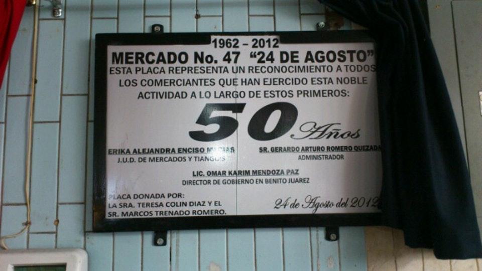 #MiércolesDeMercados Tacos de Barbacoa Don Pepe