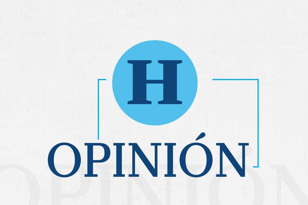 Héctor Serrano Azamar: El nivel de las precampañas es de todos