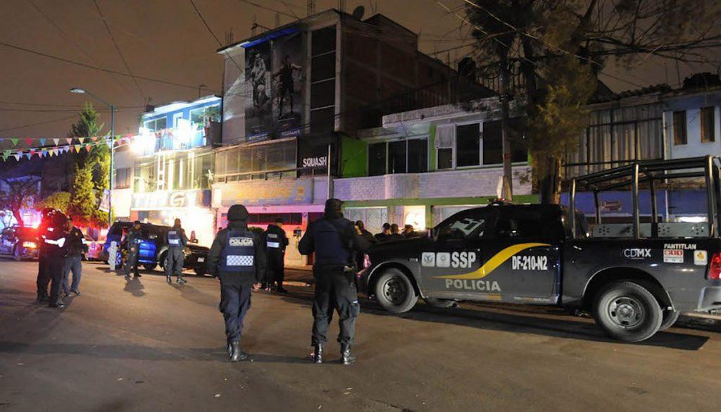 José Gerardo Martínez fue baleado en un tianguis de la CDMX y murió horas después en el hospital de Xoco; era editor en el periódico El Universal