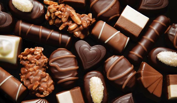 El chocolate podría desaparecer en 2050, advierten científicos
