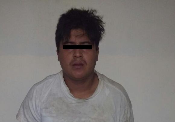 Rescatan a secuestrado en Tamaulipas; hay 3 detenidos
