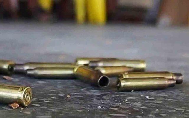 Asesinan a empresario español durante asalto en Puebla