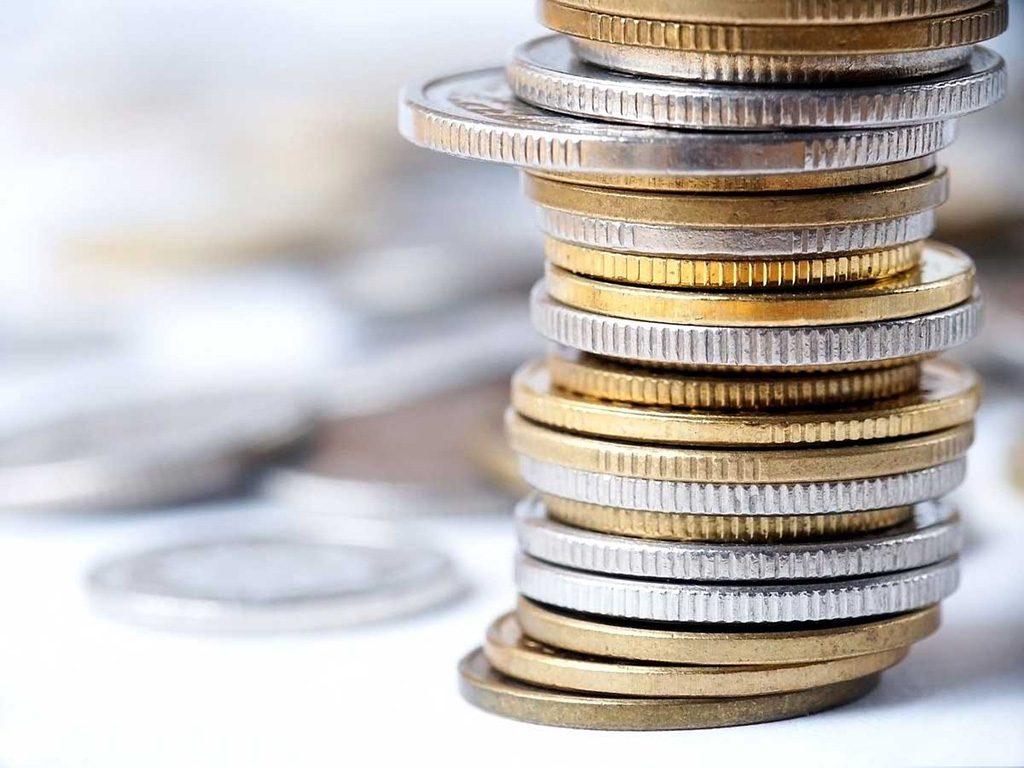 El mejor asesor financiero que tendrás eres tú mismo