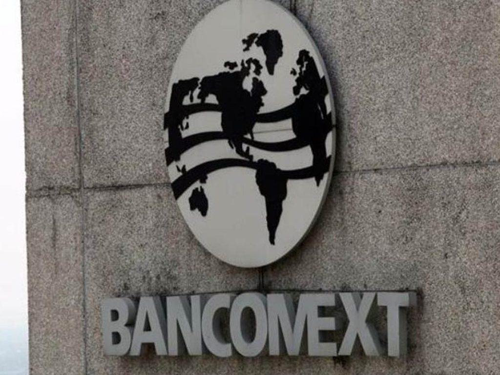 Hackean al Bancomext, la institución garantiza protección de datos