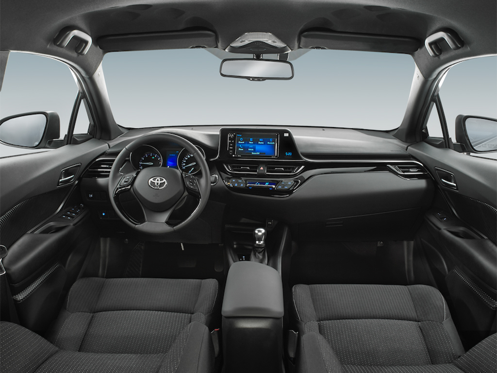 Chr Toyota Price Malaysia >> 2018 Honda Hrv Interior - New Car Release Date and Review 2018 | mygirlfriendscloset