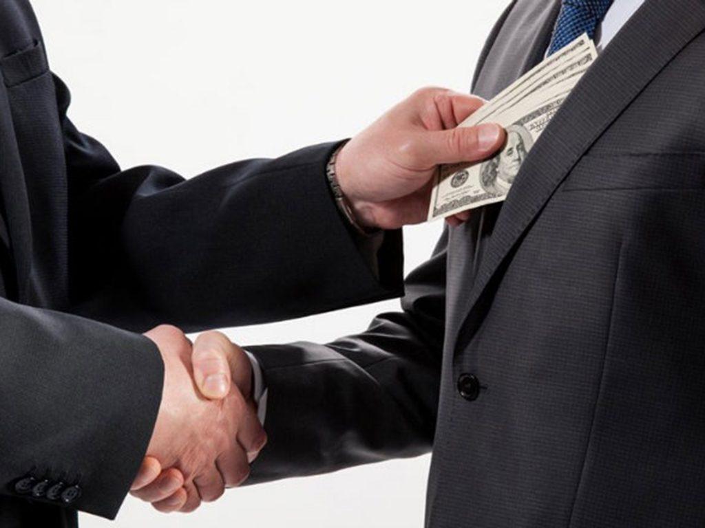 Corrupción no debe ser rehén electoral ni de agendas partidistas