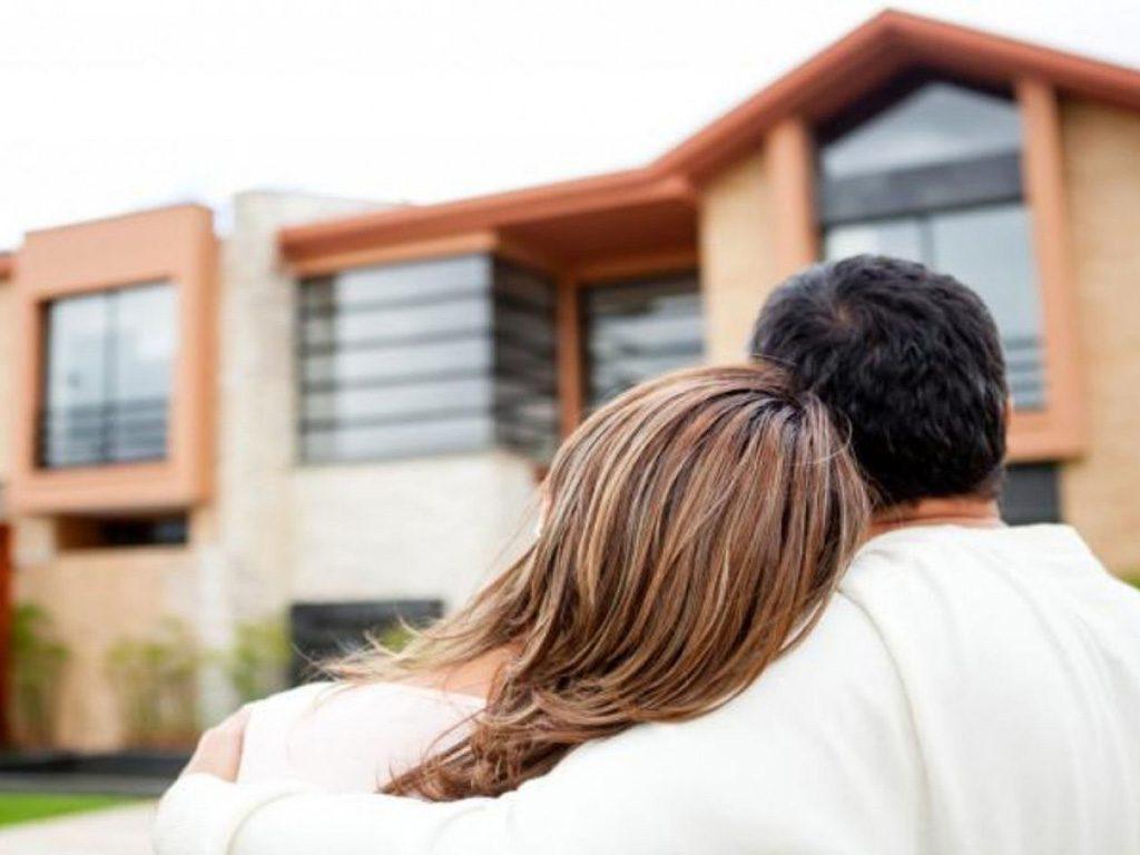 Prevé banca buen año para colocar créditos hipotecarios