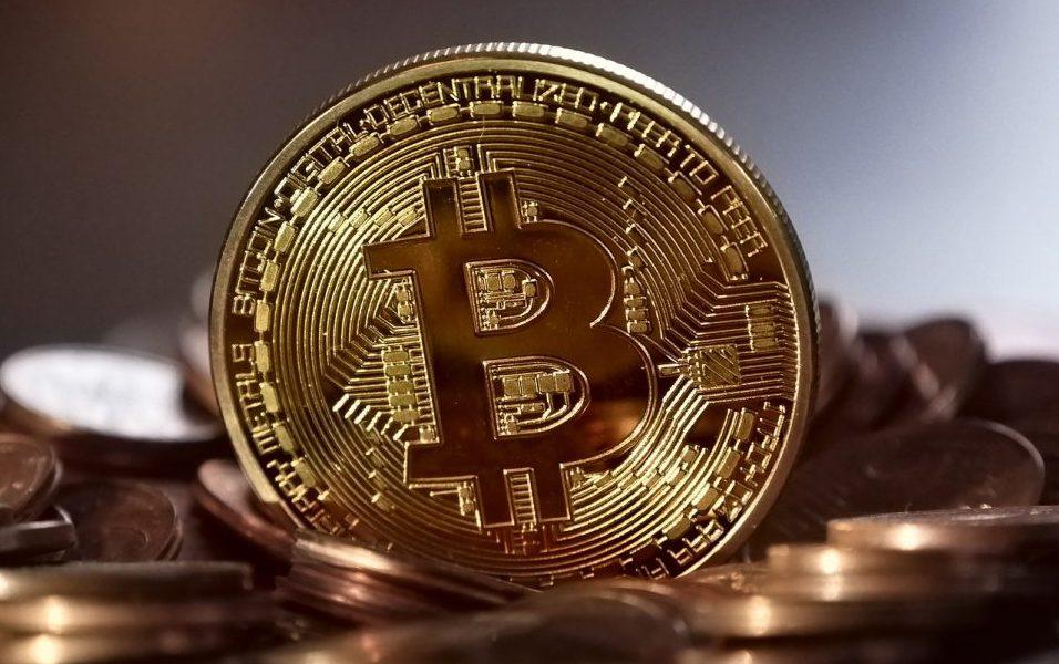 Inversiones a futuro: para saber un poco más de las criptomonedas