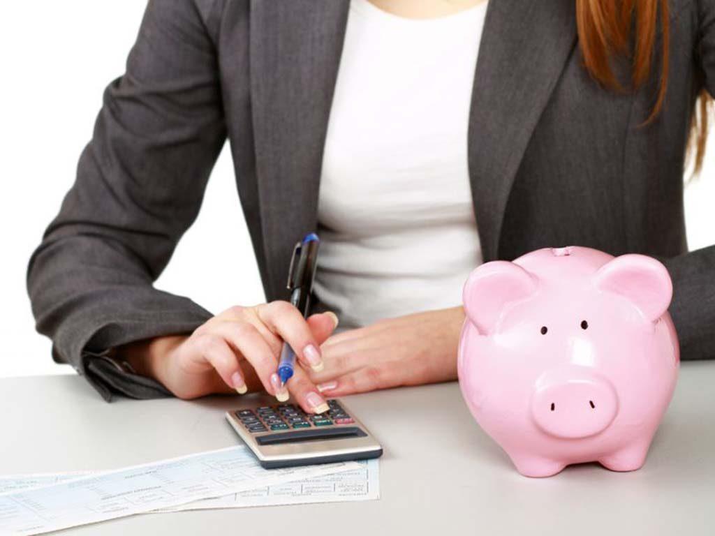 Recomendaciones para que evites la cuesta de enero