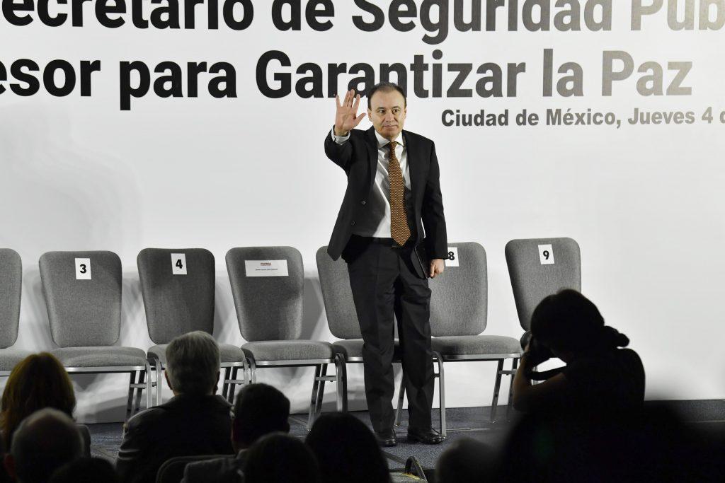 Foto Édgar López.