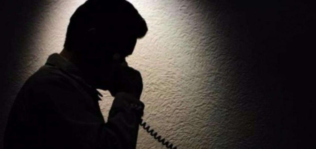 Policías municipales responsables del secuestro de empresario en Zacatecas