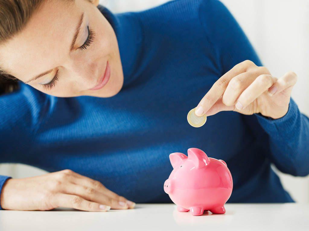 El verdadero reto de las finanzas personales es uno mismo