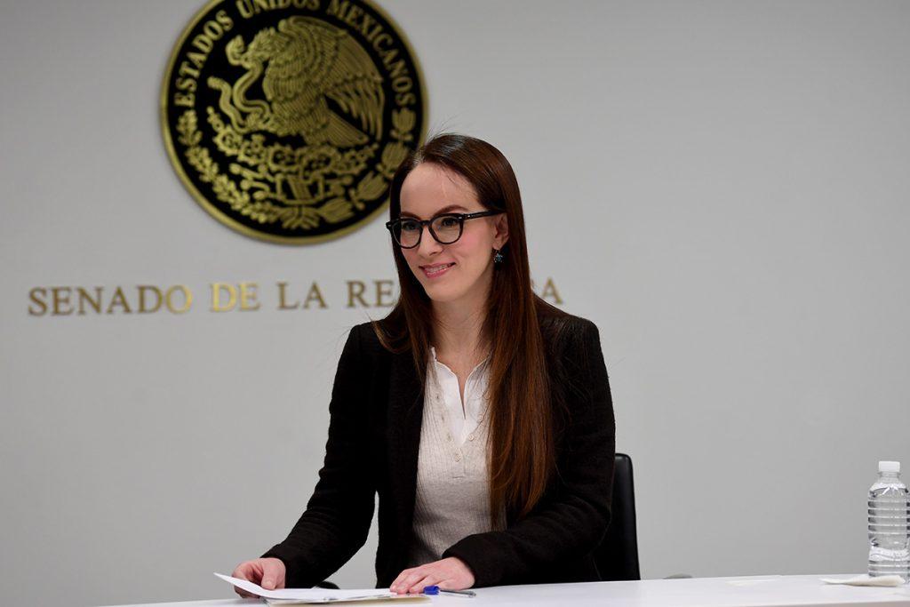 Por Pablo Salazar / El Heraldo de México