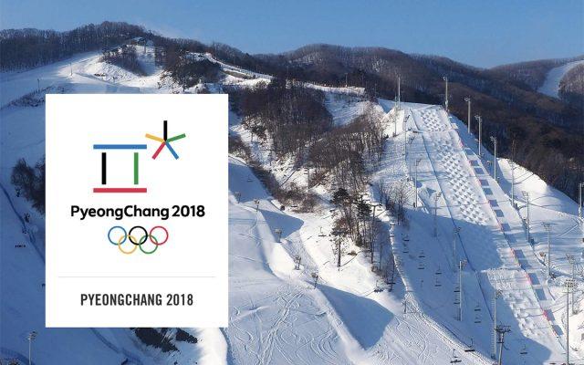 https://www.olympic.org