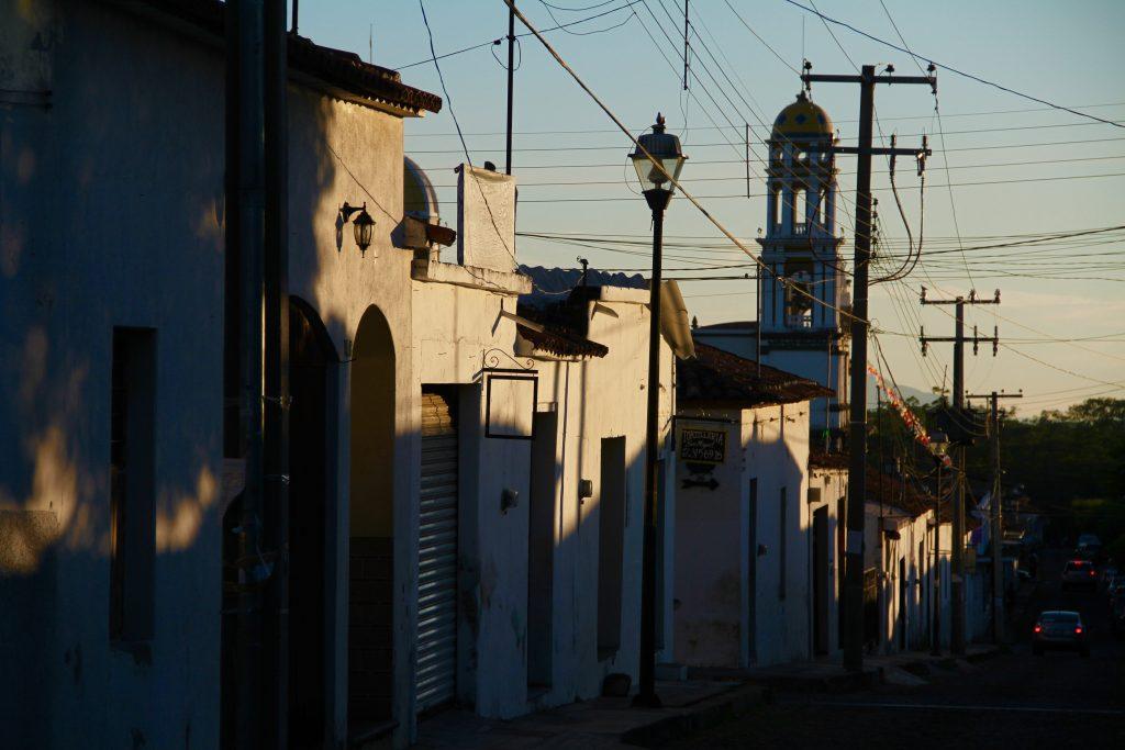 FOTO CUARTOSCURO