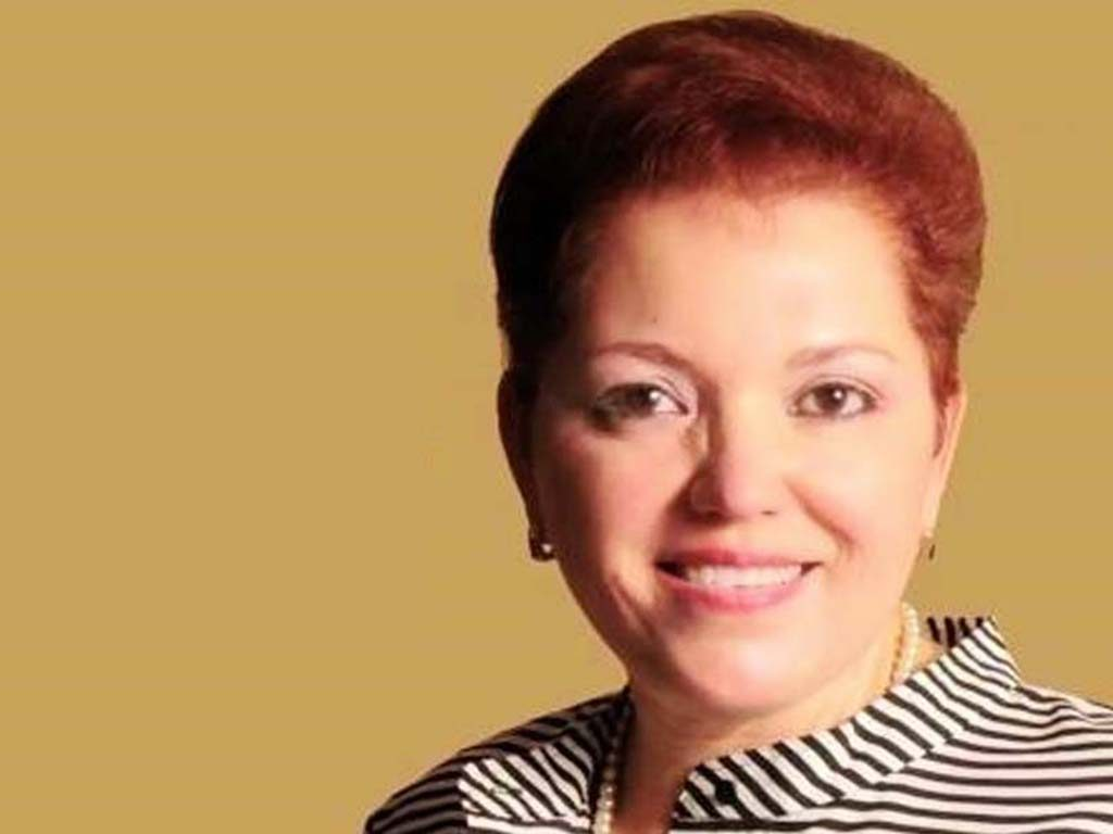 Panista en Chihuahua se dice inocente del asesinato de Miroslava Breach