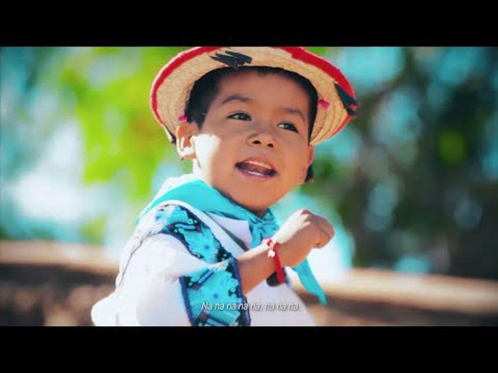 Spot de Movimiento Ciudadano con niño huichol seguirá al aire