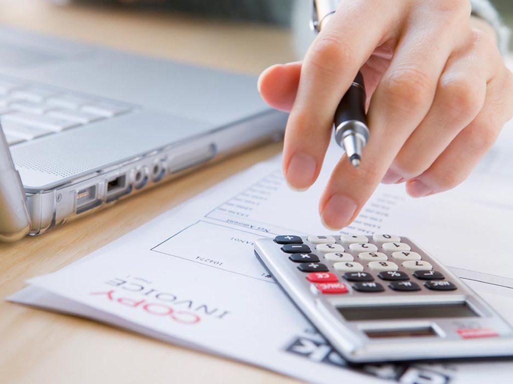 ¿Eres proveedor y tienes muchas cuentas por cobrar? Contrata un seguro