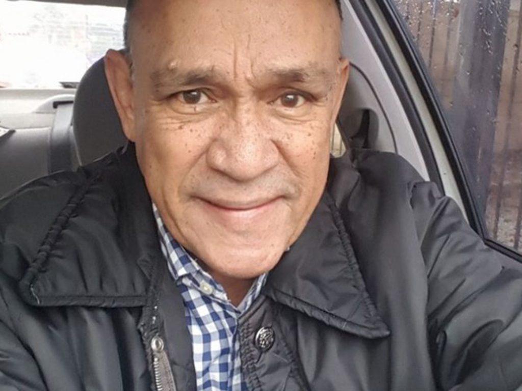 CNDH solicita protección a familia de periodista asesinado en Tamaulipas