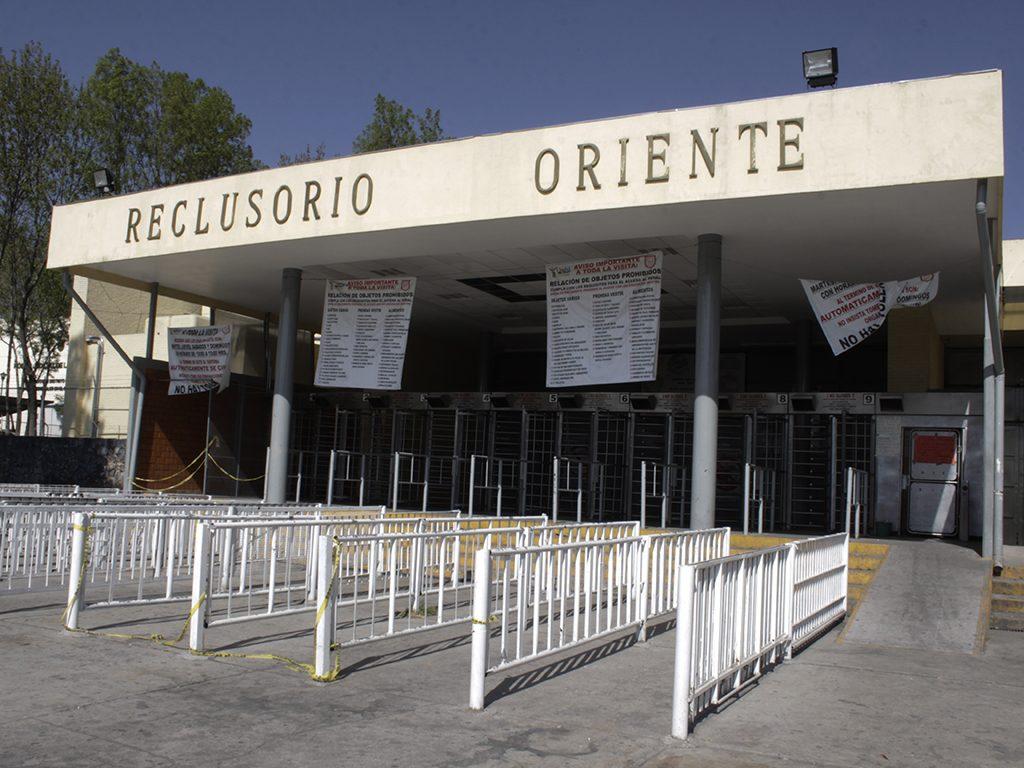Detienen a presunto responsable del asesinato de escort argentina
