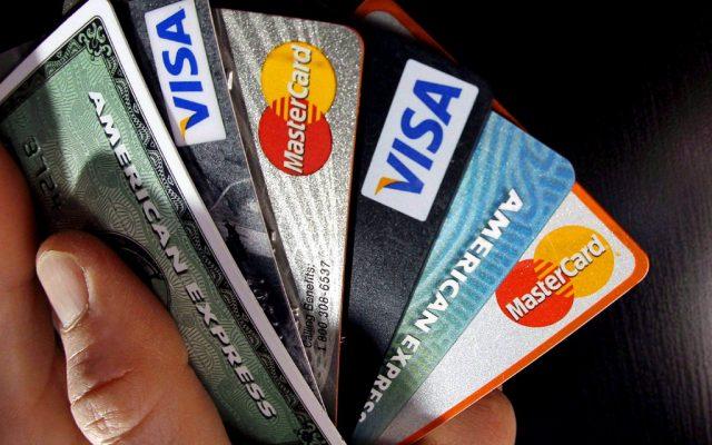 Datos personales aumentan su valor en el mercado negro: INAI