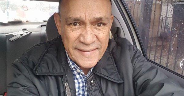 Ofrecen recompensa para dar con asesinos del periodista Carlos Domínguez