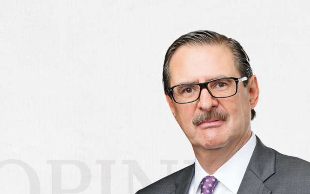 Rompe Dal-Tile con Interceramic, demandaría a México en TLCAN por rechazar arbitraje y acusa a jueza