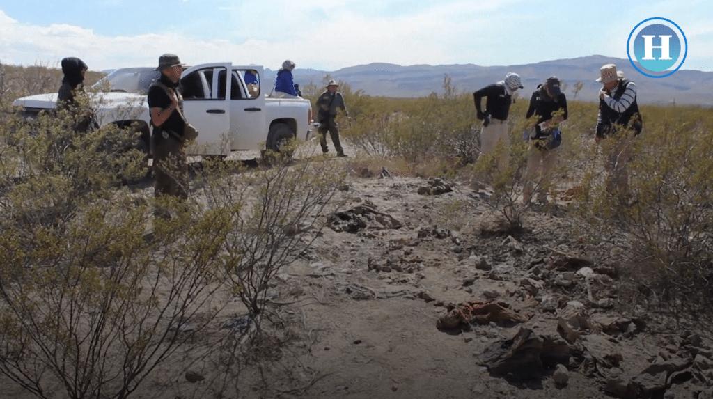 Al alza feminicidios en Cd. Juárez