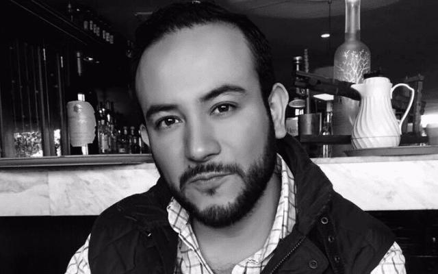 Héctor Serrano Azamar: Sheinbaum y los errores del pasado