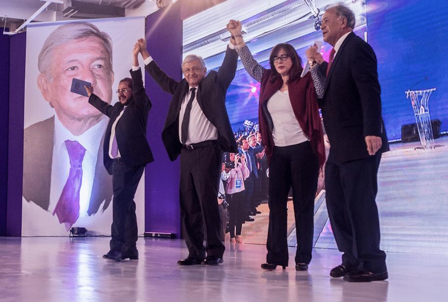 FOTO: TERCERO DÍAZ /CUARTOSCURO.COM