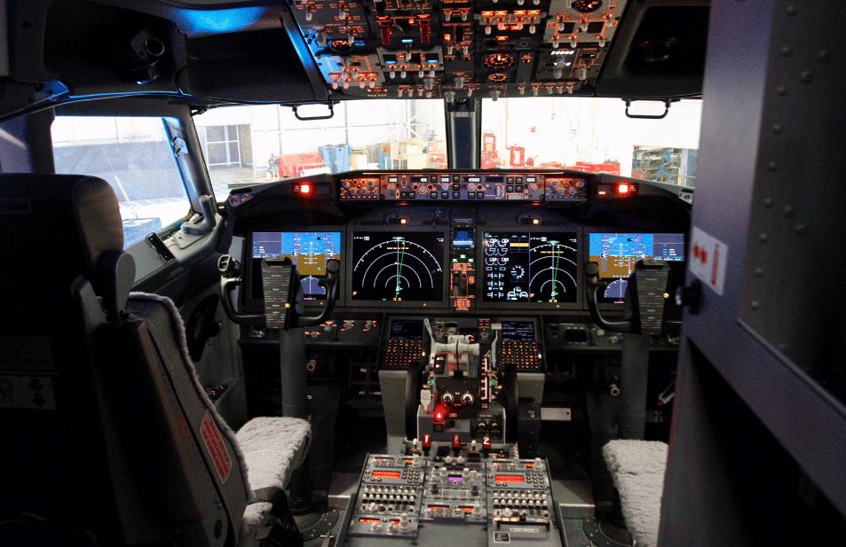 Boeing_737_MAX_8_Aeroméxico