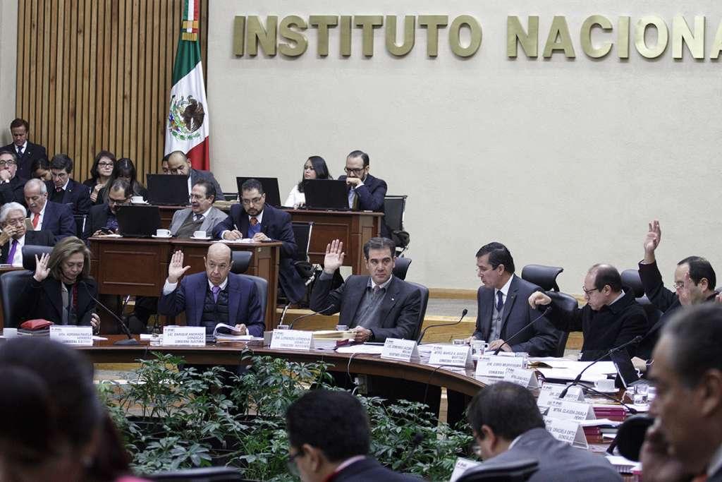 Ex priista logró candidatura independiente a diputado federal por Tlaxiaco