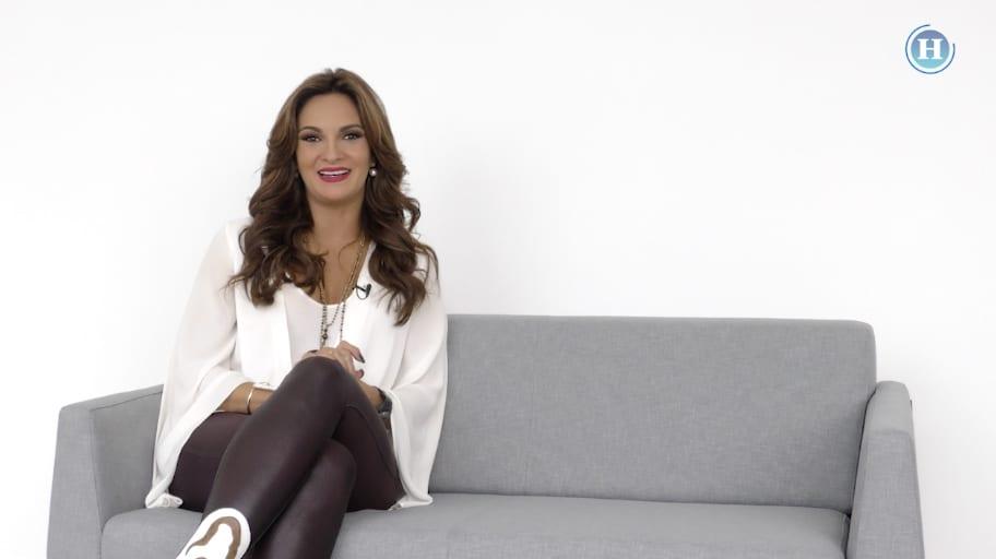 Entrevista con Mariana Seoane