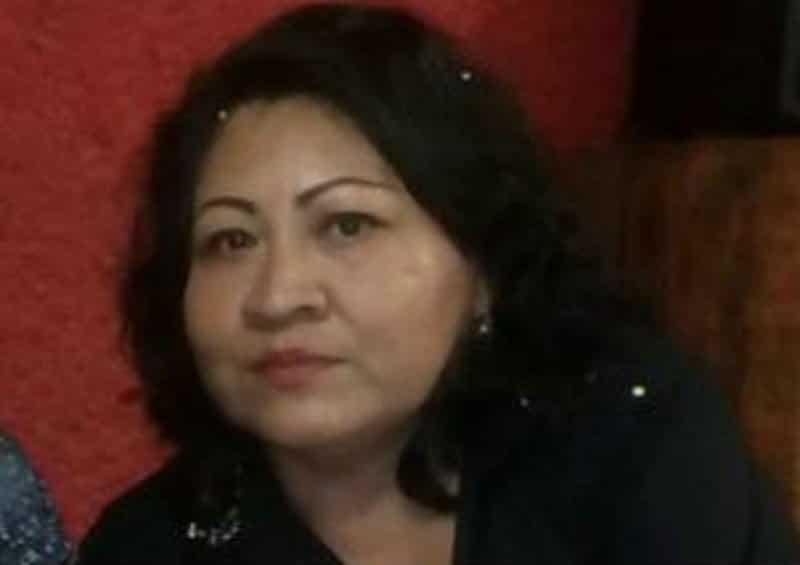 Asesinan a precandidata a diputada local por el PRD en Guerrero