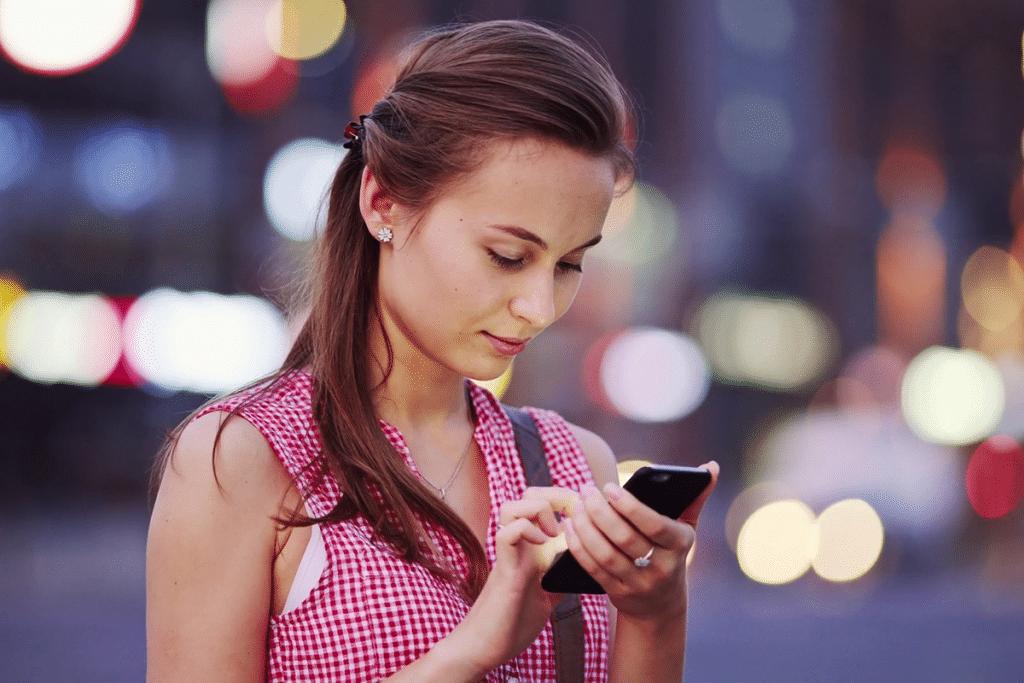Líneas de telefonía móvil suman 115.2 millones, calcula consultora