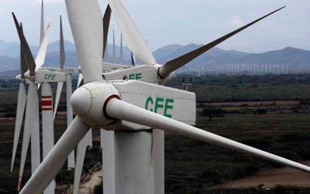 CFE persigue consolidar su estructura financiera para el 2022