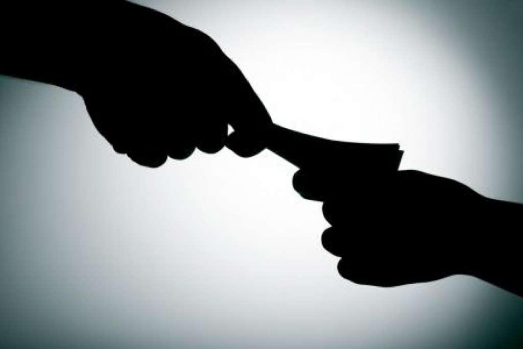 En entidades evitan luchar vs. corrupción
