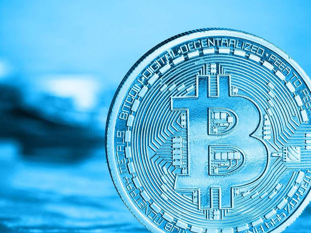 Más de 100 mil mdd pierden las criptomonedas en el mercado mundial