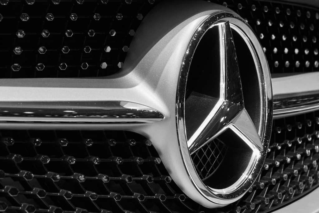 """Daimler, otro caso de """"dieselgate"""""""