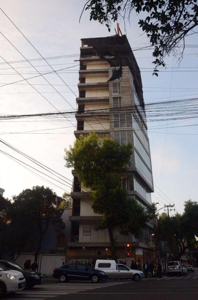 FOTO:  LIZETH GÓMEZ DE ANDA / HERALDO DE MÉXICO
